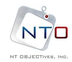 NTObjectives