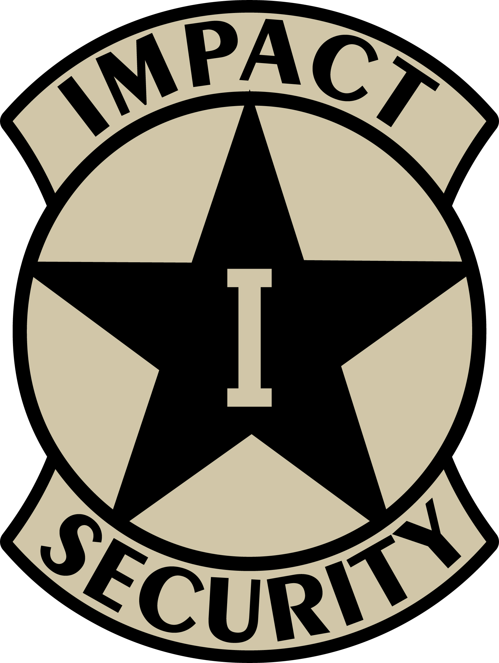 Impact Security LLC